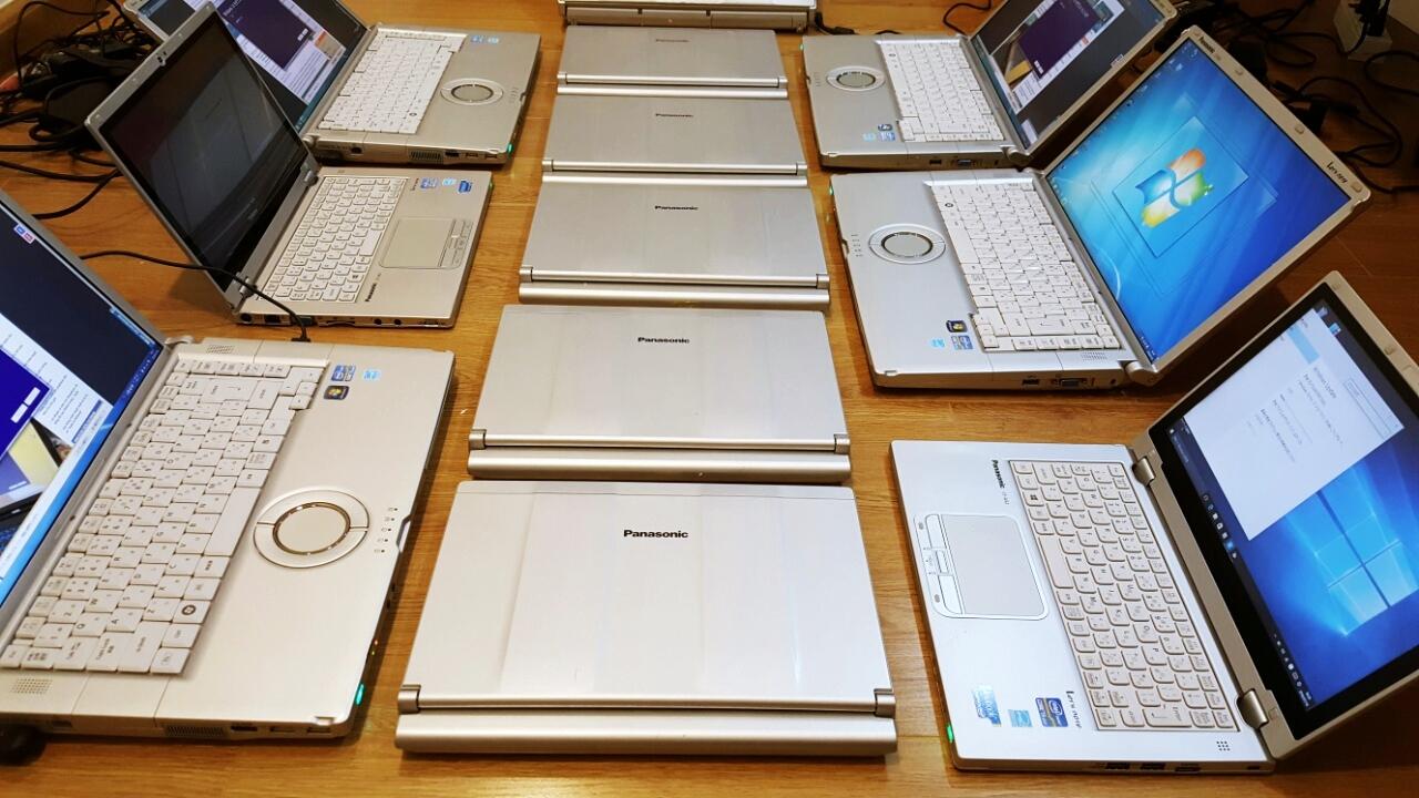 HiroLap - Chuyên laptop có tính năng đặc biệt: Siêu mỏng, siêu nhẹ ...